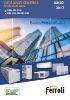 Catálogo-Tarifa Climatización y Energías Renovables - Junio 2017