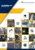 Catálogo General Elèctrica Pintó SL