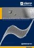 Catálogo General División de Tratamiento de Aguas Potables