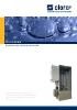 Selcoperm - Sistema de electrocloración