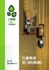 Ligno Humate - Preparado húmico concentrado (Manual del agrónomo)
