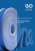ISO- Bloco one La solución en una sola cinta para un sellado de ventanas 100% perfecto