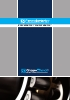 Folder Rodamientos y Complementos