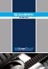 Folder Transmision