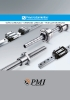 Folder PMI