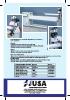 Cortadora de tubo CTA 1600