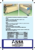 Cortadora de tubo de carga CTS 1600