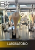 Laboratorio CTCR - Centro Tecnológico del Calzado de La Rioja
