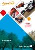 Equipo recolector de vehículos especiales - Versión Classic ( Inglés )