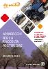 Equipo recolector trasero - Versión VTL ( Italiano )