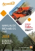 Manual de recambios VM1 2018