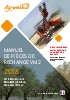 Manual de recambios VM2 2018 ( Francés )