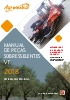 Manual de recambios VT 2018 ( Portugal )