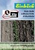 EINBOCK - Guía para agricultura ecológica