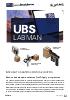 Gestión de equipos - UBS LabMan