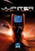Jupiter: multímetro trms y multifunción para la verificación de la seguridad eléctrica