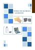 Productos químicos y  adhesivos