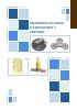 Transporte de vidrio, clasificadores y ventosas