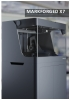 Markforged X7, Serie industrial
