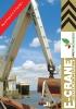Catálogo manejo de granel E-crane