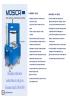SoniXs TRI-6 Pro