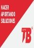 Presentación de empresa TB Group