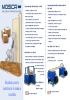 Industria madera y muebles