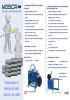 Industria aluminio y cables