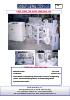 Línea de producción de palas para hormigoneras ( ENG )
