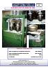 Máquina para ensayo de vasos de expansión de 12 a 60 litros ( ENG )