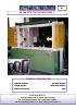 Máquina para ensayo de vasos de expansión de 200 a 500 litros ( ENG )