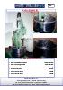 Máquina de efecto mármol ( ENG )