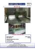 Almacén de moldes ( ENG )