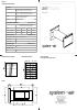 Manual de instalación Airmuro
