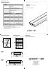 Manual de instalación Airpaso
