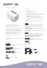 Ficha técnica filtro Trimbox -parte 2