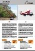 Plataforma sobre camión Ruthmann Ecoline 230 (ENG)