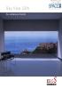 Catálogo Sky View - Su ventana al mundo