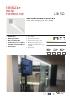 Illuminación lineal de LED LKS 50