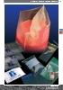 Bolsas y kits para toma de muestras
