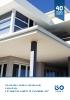 ISO3 - Sistema de sellado de ventanas según norma UNE 85219:2016