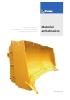 Material Antiabrasivo