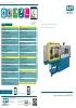 Inyectoras para aplicaciones técnicas - BOY 125E