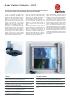 OCC: nueva cámara registro de marcas de Zünd