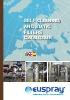 Catálogo euspray filtros estáticos y autolimpiantes