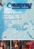 Catálogo euspray tubos flexibles para la industria de acero
