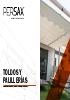Catálogo Toldos y Palillerías