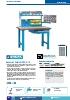 Catalogo sexta edición - Mobiliario técnico (parte2)