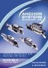 Anclajes mecánicos Duckbill de Anchor Systems