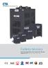 Secador de aire comprimido de expansion directa